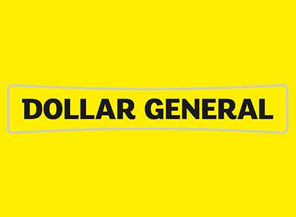 Dollar General Survey at www.dollargeneral.com