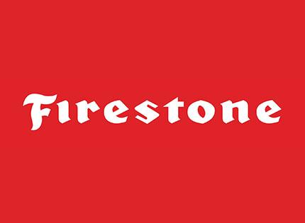 Firestone Survey at www.FirestoneSurvey.com