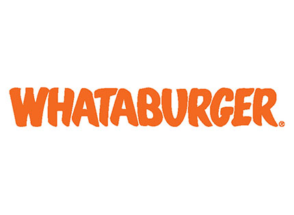 Whataburger Survey at WhataburgerSurvey.com
