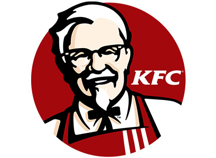 KFC Survey at U.KFCVisit.com