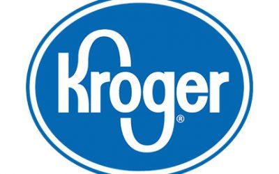 Kroger Survey at KrogerFeedback.com