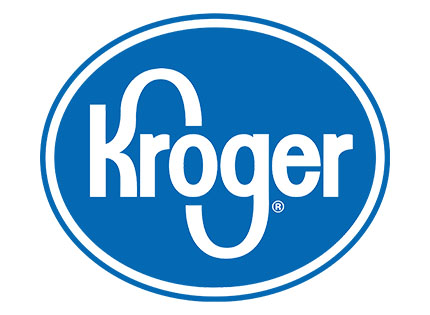Kroger Survey at KrogerFeedback.com