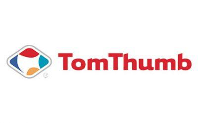 Tom Thumb Survey at TellTomThumb.com