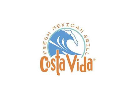 Costa Vida Survey at CostaVida.net/survey