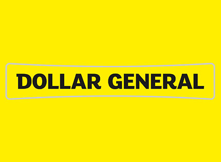 Dollar General Survey at www.dollargeneral.com