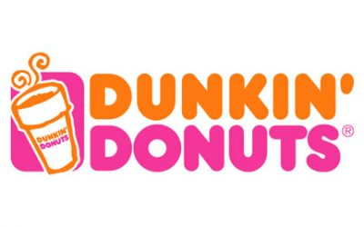 Dunkin Donuts Survey at www.telldunkin.com