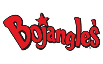 BoJangles Survey at www.BoJanglesListens.com