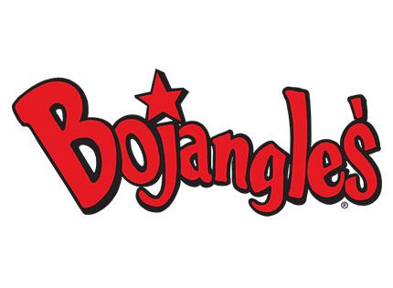 BoJangles Survey at www.BoJanglesListens.com