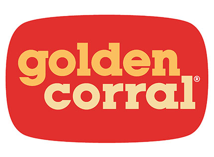 Golden Corral Survey at www.GoldenCorral-Listens.com