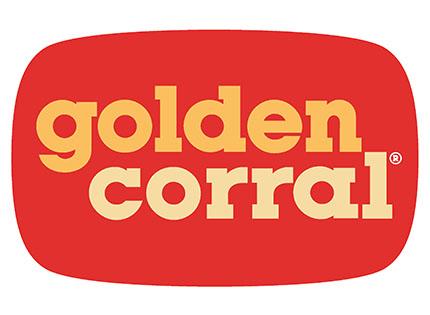 Golden Corral Survey at www.GoldenCorral-Listens.com