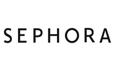 Sephora Survey at survey.medallia.com/sephora