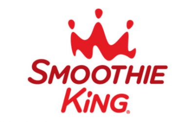 Smoothie King Survey at www.SmoothieKingFeedback.com