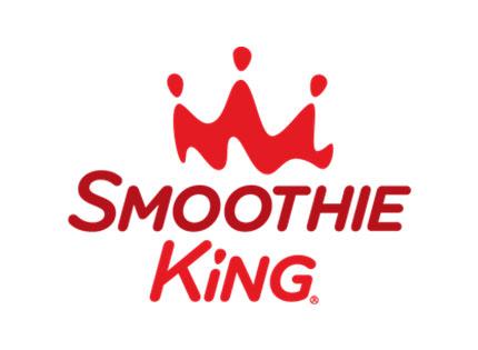 Smoothie King Survey at www.SmoothieKingFeedback.com