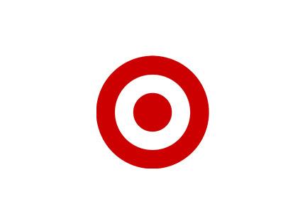 Target Survey at www.InformTarget.com