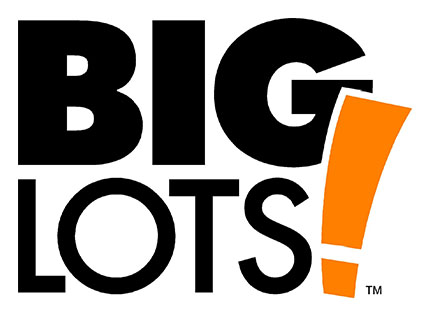 BigLots Survey at www.BigLotsSurvey.com