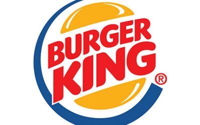 Burger King Survey at MyBKExperience.com