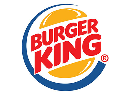 Burger King Survey at MyBKExperience.com