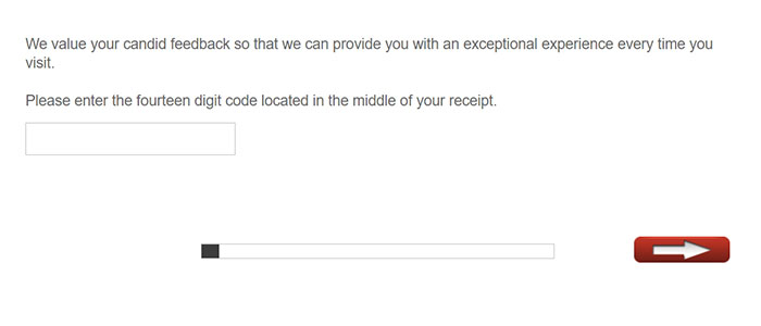 Jack in a Box survey code