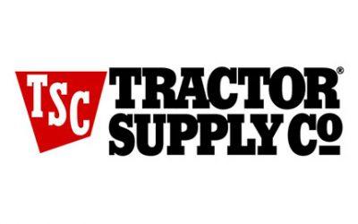 Tractor Supply Survey at TellTractorSupply.com