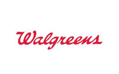 Walgreens Survey at WalgreensListens.com