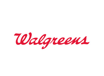 Walgreens Survey at WalgreensListens.com