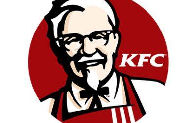 KFC Survey at U.KFCVisit.com