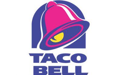 Taco Bell Survey at TellTheBell.com