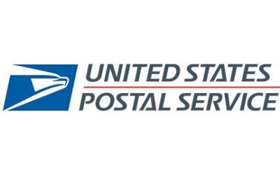 USPS Survey at PostalExperience.com/pos
