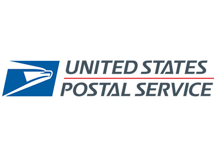 USPS Survey at PostalExperience.com/pos