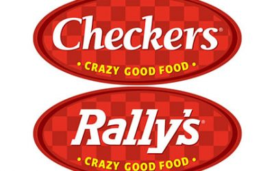 Checkers and Rally's Survey at GuestObsessed.com