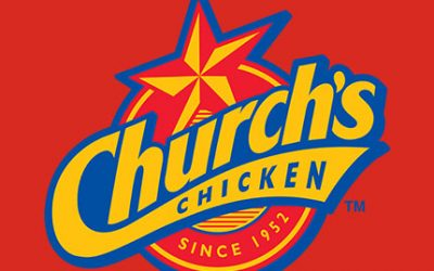 Church's Chicken Survey at ChurchsChickenFeedback.com