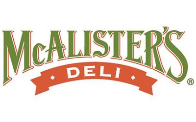 McAlister's Survey at TalktoMcAlisters.com