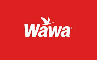 Wawa Survey at MyWawaVisit.com