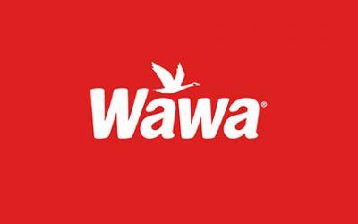 Wawa Survey at MyWawaVisit.com