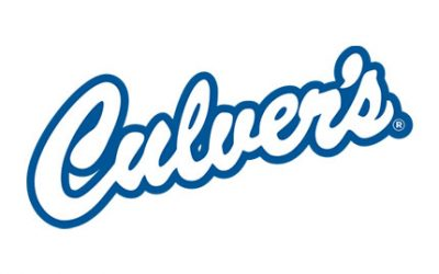Culver's Survey at TellCulvers.com