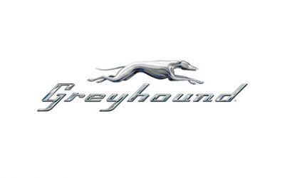 Greyhound Survey at GreyhoundSurvey.com