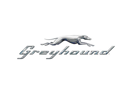 Greyhound Survey at GreyhoundSurvey.com