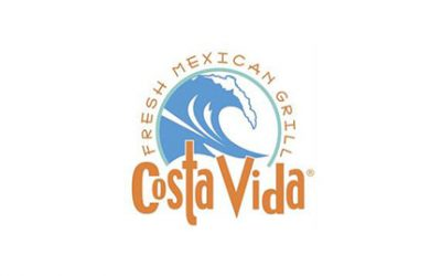 Costa Vida Survey at CostaVida.net/survey