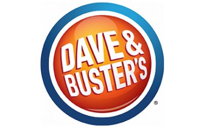 Dave and Busters Survey at DNBSurvey.com